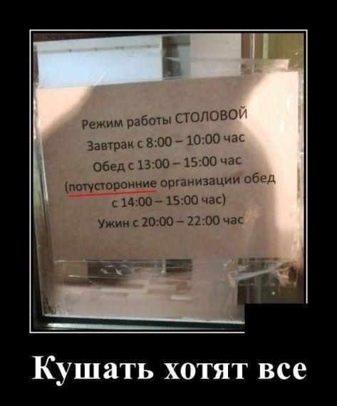 1585151965_1585148095_demotivatory_03.jpg