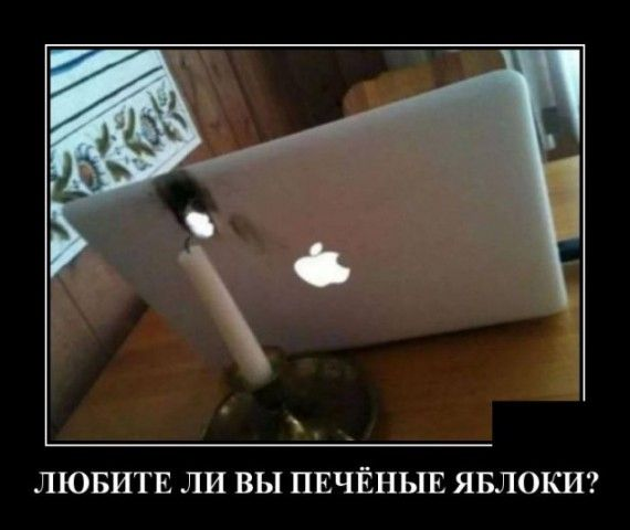 1585152530_1585148181_demotivatory_20.jpg