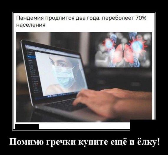 1585152521_1585148120_demotivatory_15.jpg