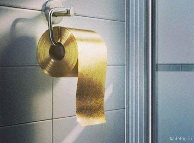 Про туалетную бумагу (40 приколов) период, целый, бумагу, туалетную, приколы, собрала, поддержать, решила, поводу, этому, приколов, много, появилось, интернете, удивительно, сидеть, эпидемии, собираются, будто, количестве