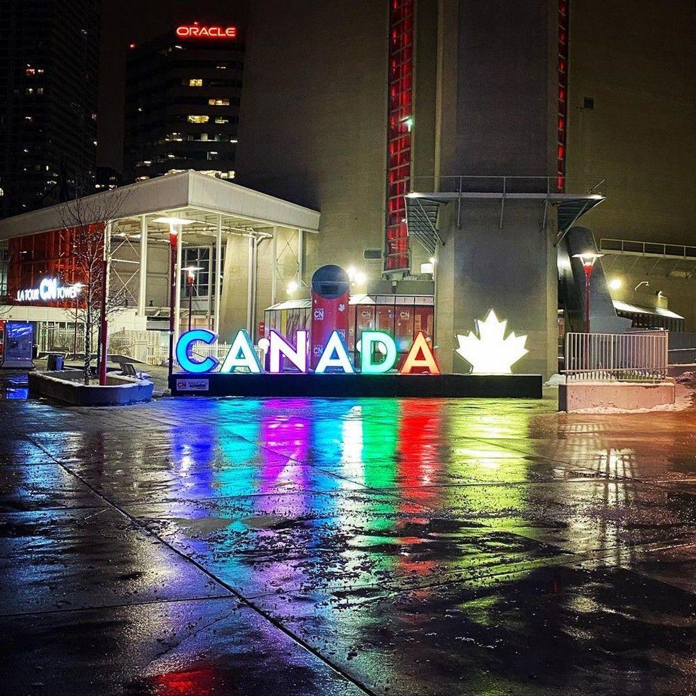 kanade-vremenem-krasivye-fotografii-neobychnye-fotografii