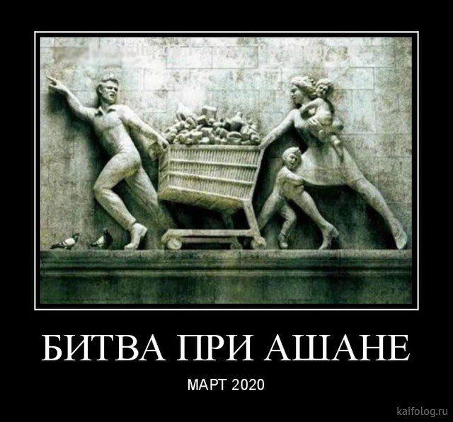 165281_94513.jpg