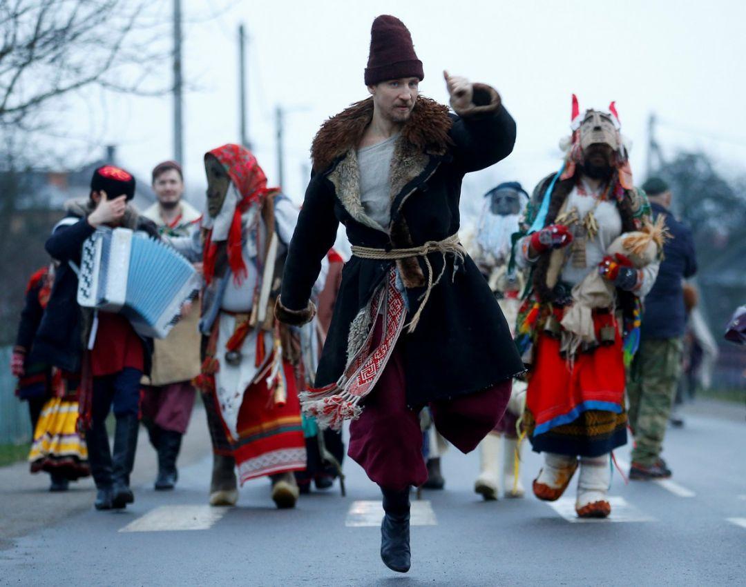 belarusi-foto-interesnye-krasivye-fotografii-neobychnye-fotografii