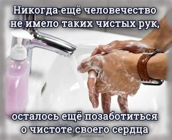 1585762053_615222ec.jpg