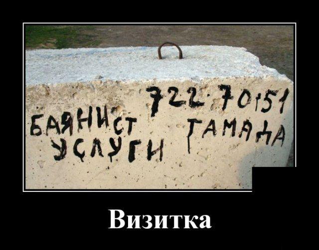 1585855729_0019.jpg