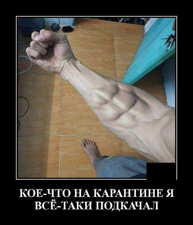 1585855762_0018.jpg