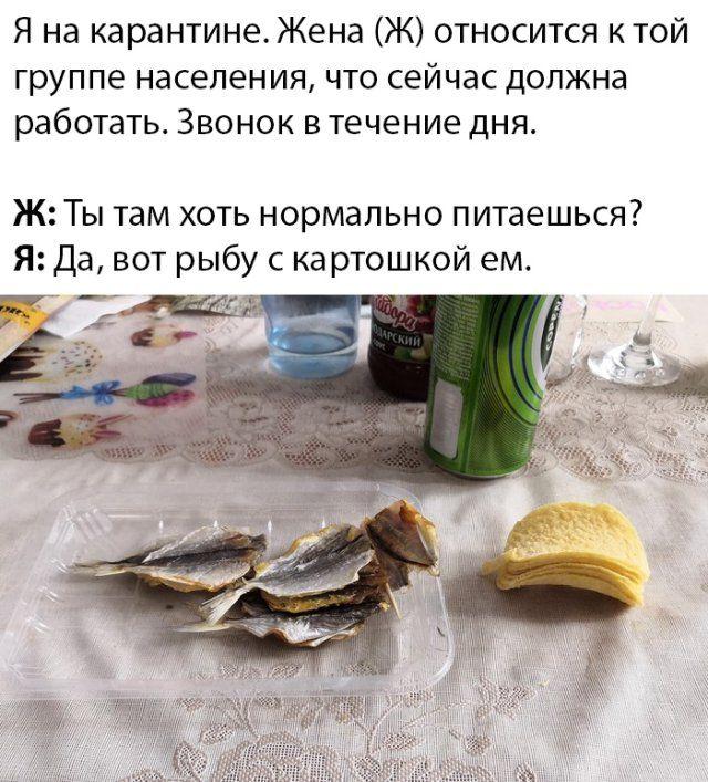1586073354_prikol-39.jpg