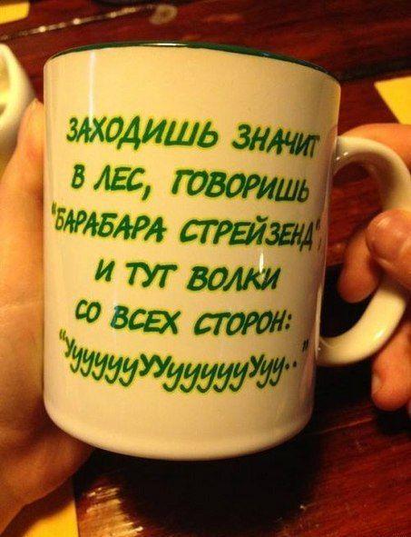 1586073255_prikol-20.jpg