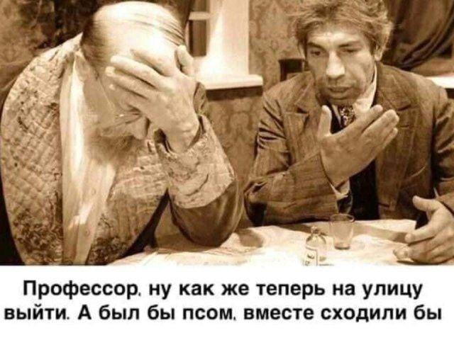 1586073293_prikol-3.jpg