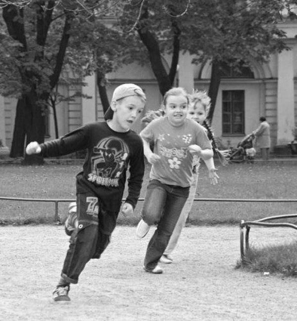 gadzhetov-dvore-igry-krasivye-fotografii-neobychnye-fotografii