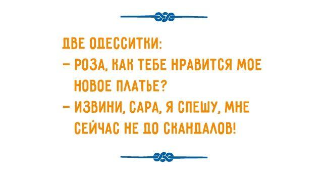 1568360-g-03-650-a542d8629a-1484581474.jpg