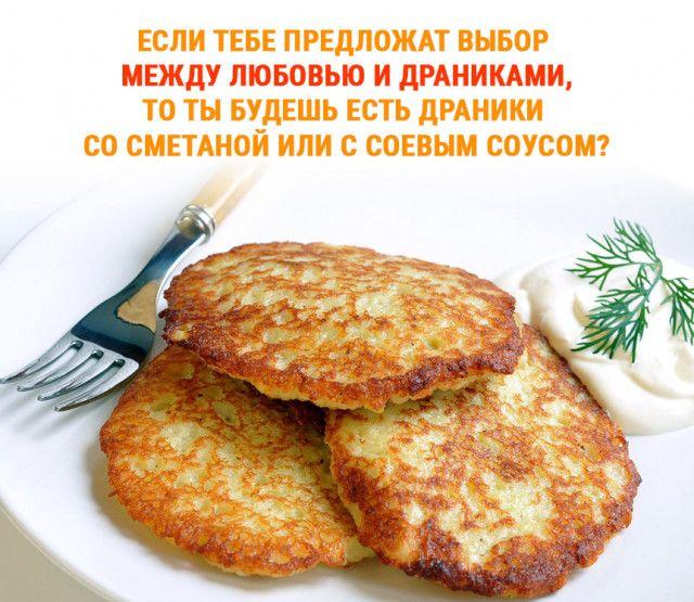 Лучшие приколы Приколы,myprikol,com,лучшее,прикол