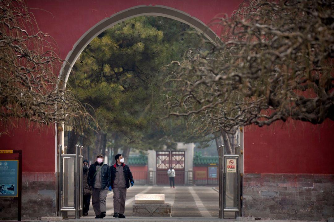 kitaya-snimki-interesnye-krasivye-fotografii-neobychnye-fotografii