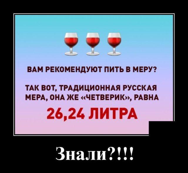 1586497661_0002.jpg