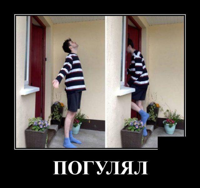 1586497667_0013.jpg