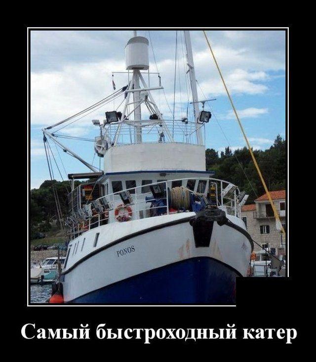 1586497649_0008.jpg