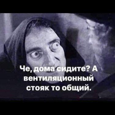 170520_94574.jpg