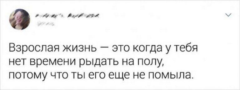 170707_52205.jpg