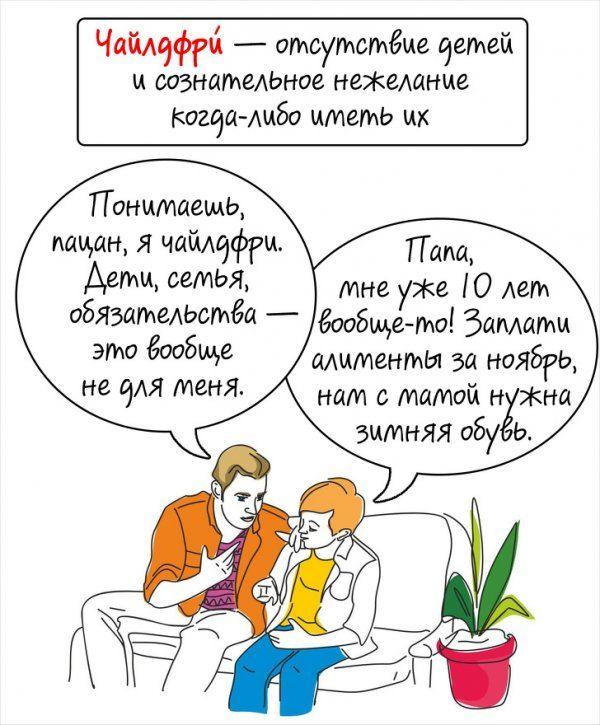 russkogo-yazyka-uchitelya-komiksy-kartinki-komiksy