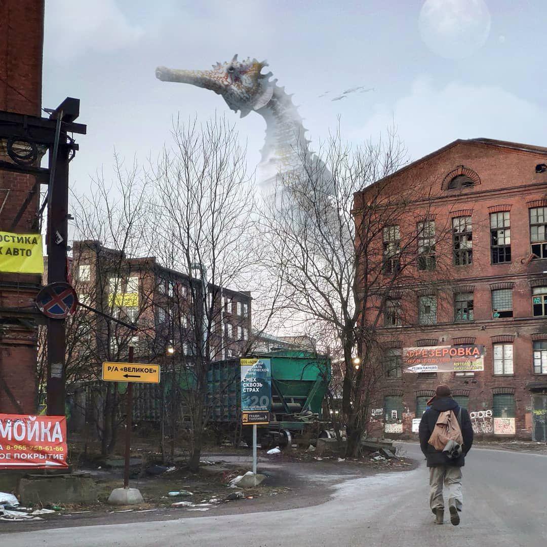 sanktpeterburga-ulicy-fantasticheskie-krasivye-fotografii-neobychnye-fotografii