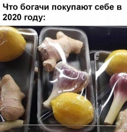 171243_22286.jpg