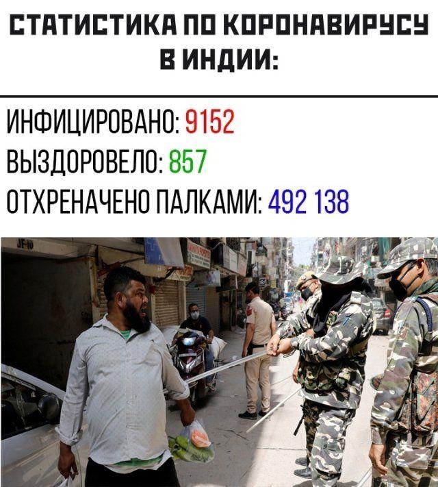 1586915113_kartinka-15.jpg
