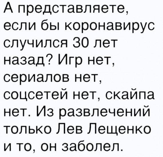 1586875169_152470769_f7_x7hechl4.jpg