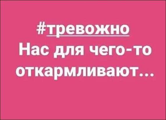 1586874765_atkritka-11042020-005.jpg