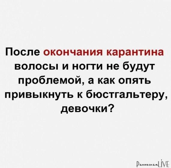 1586875155_152467653_3416556_2wmo4zi7mw0.jpg