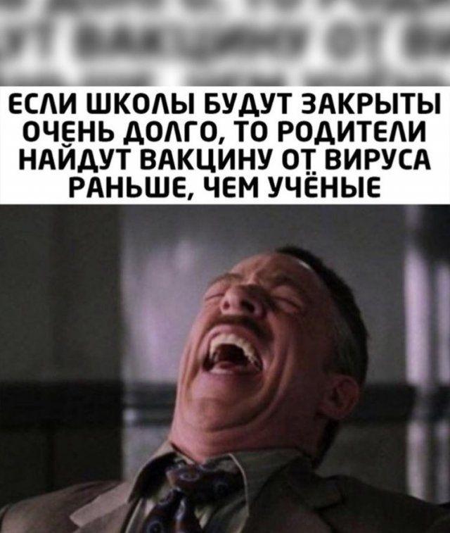 udalenka-ozhirenie-alkogolizm-citaty-vkontakte-vkontakte-smeshnye-statusy