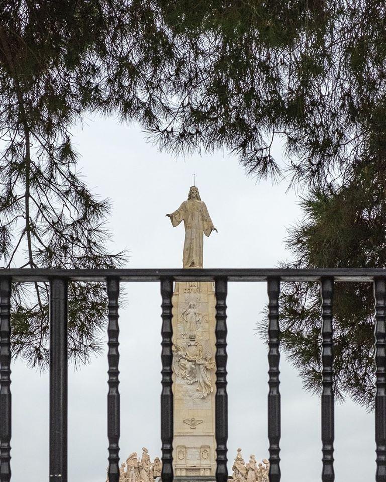 cherima-denisa-snimkah-krasivye-fotografii-neobychnye-fotografii