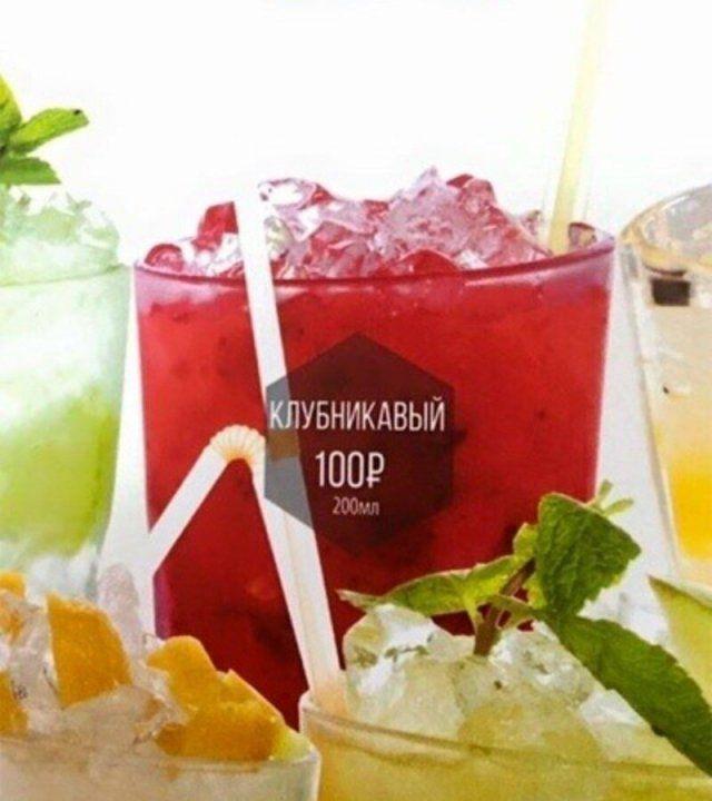 russkogo-yazyka-znaniem-kartinki-smeshnye-kartinki-fotoprikoly