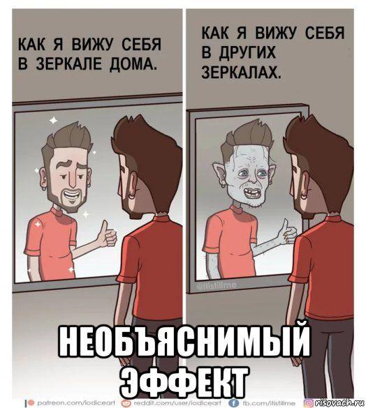 173070_90248.jpg