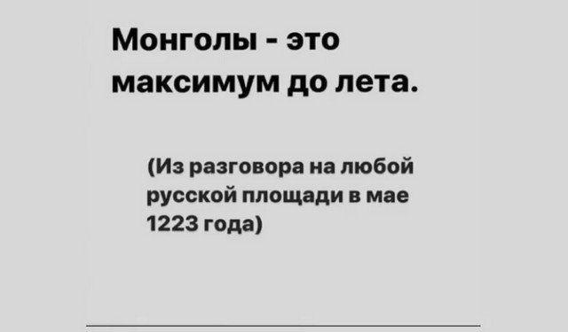 173212_18399.jpg