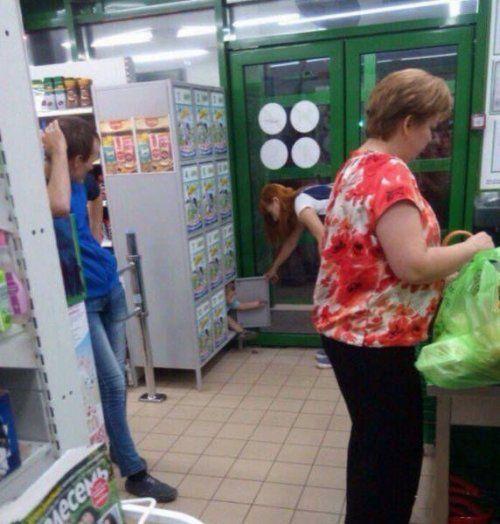 1502100125_gde-to-v-rossii-17.jpg