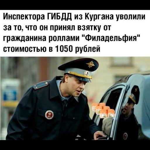 174547_9959.jpg