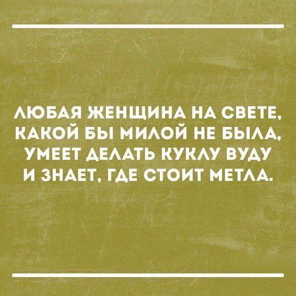 sppxk2dwqya.jpg