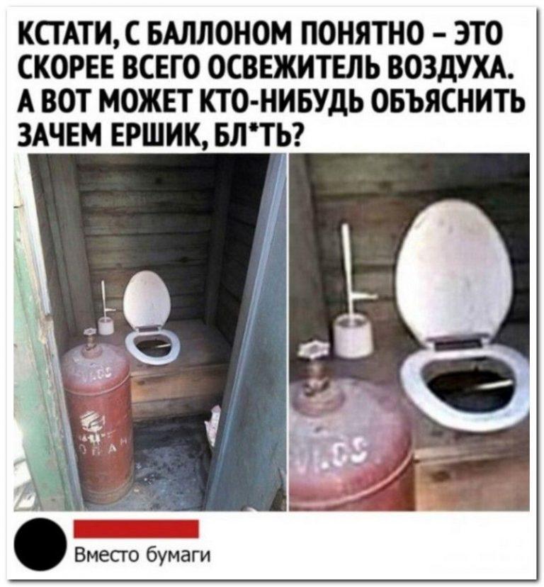 174670_50362.jpg
