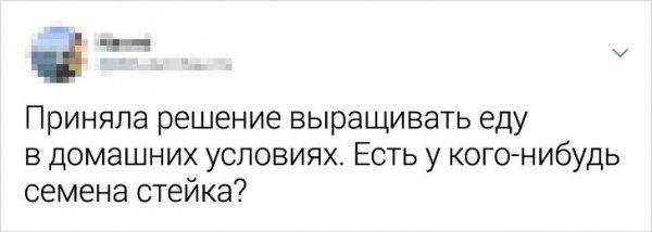 192828_17_1587990530_trinixy_ru.jpg
