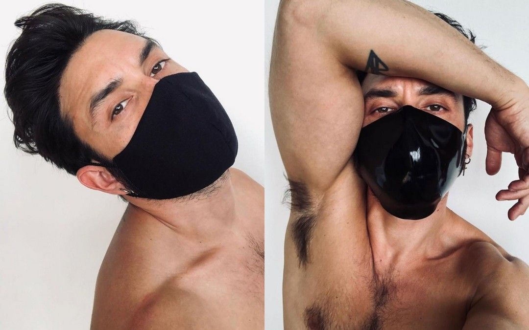 torsom-golym-vurst-krasivye-fotografii-neobychnye-fotografii