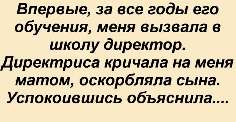 175492_54715.jpg