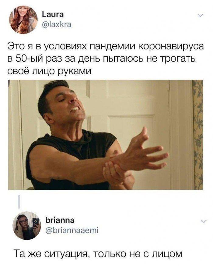 175496_80677.jpg