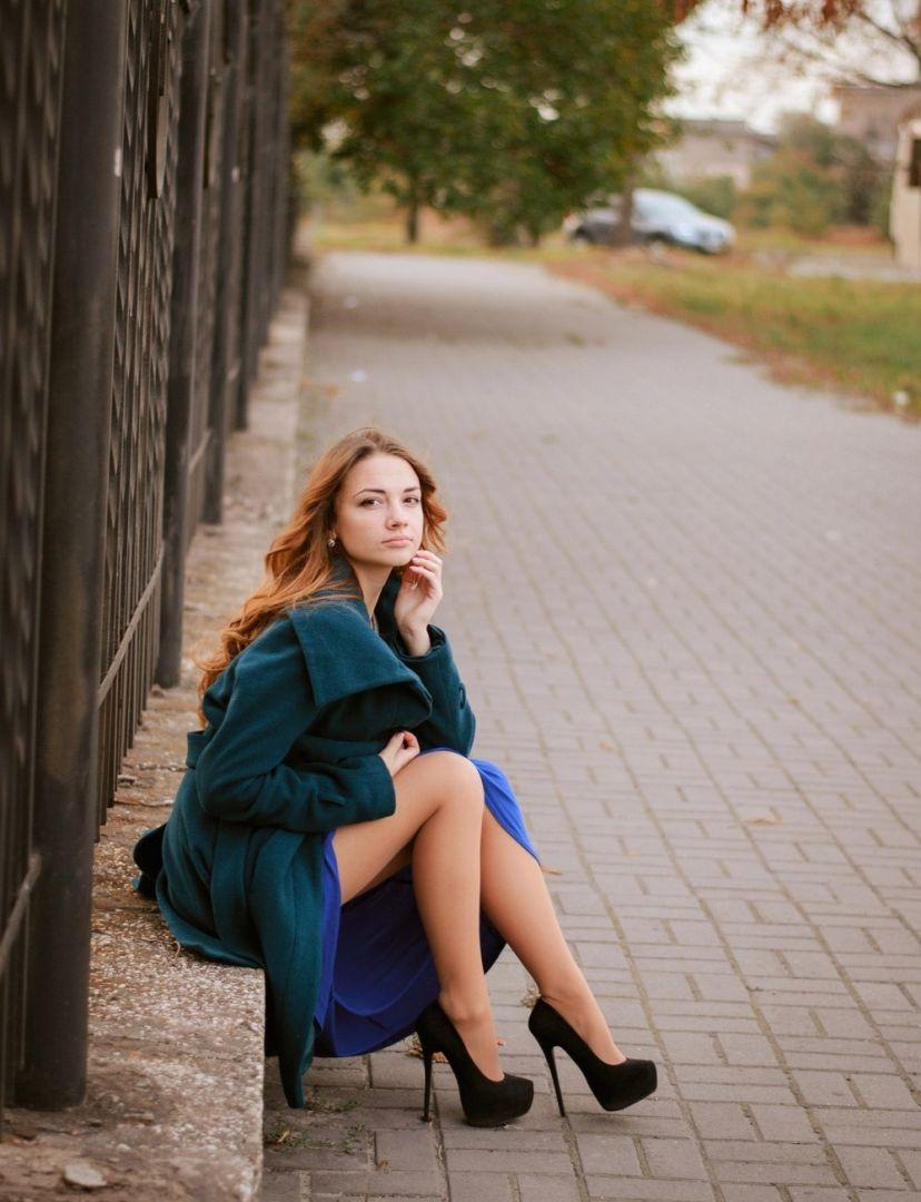 setey-socialnyh-devushek-krasivye-fotografii-neobychnye-fotografii