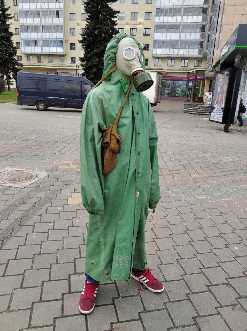 modniki-belorusskie-kartinki-smeshnye-kartinki-fotoprikoly