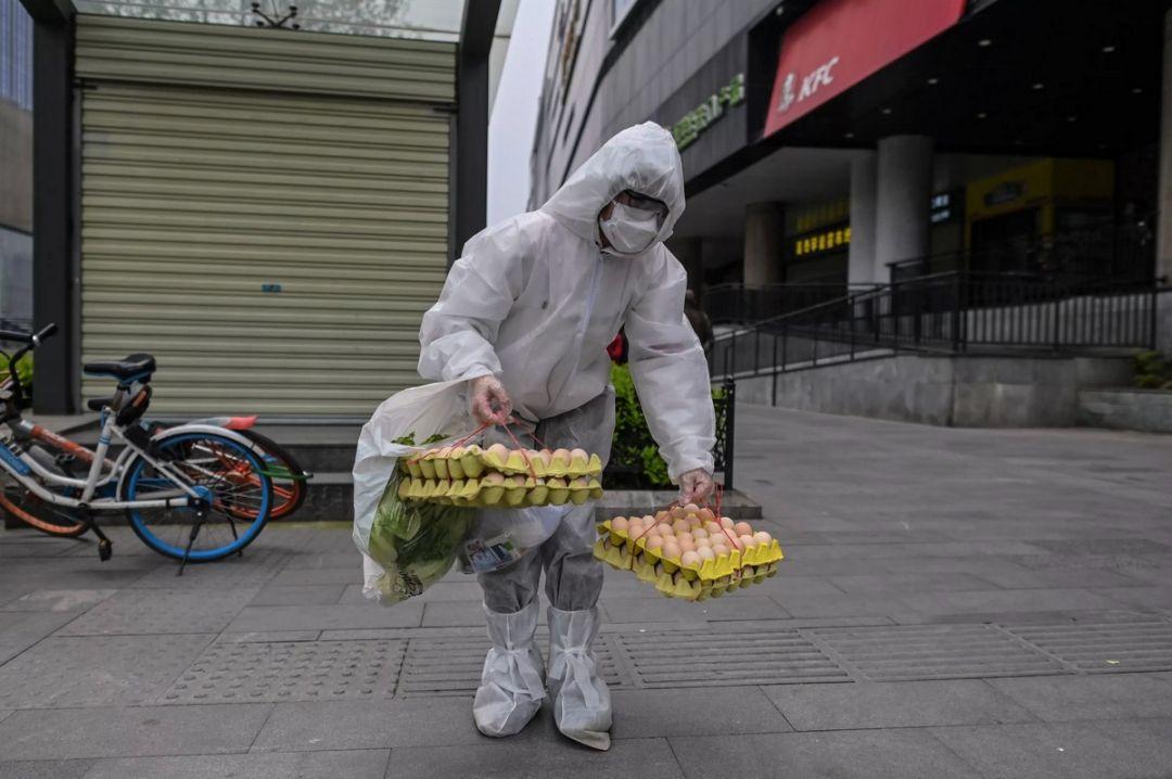 kitaya-snimki-aprelskie-krasivye-fotografii-neobychnye-fotografii