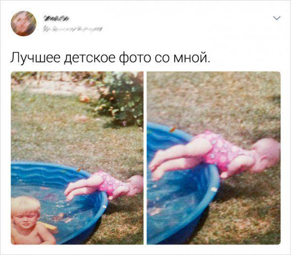 176189_36433.jpg