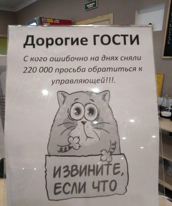 obyavleniy-zabavnyh-strannyh-kartinki-smeshnye-kartinki-fotoprikoly