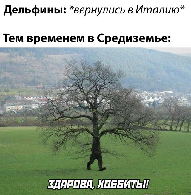 1588297301_kartinko-10.jpg