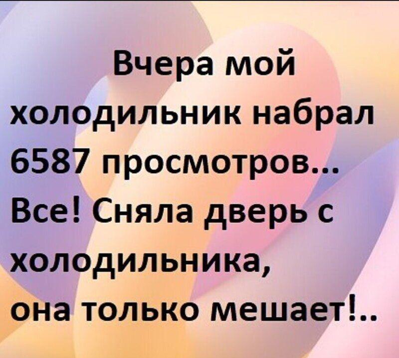 59fea33ead663dc1c59a3856c6b20aadc91ef7ef63a5b6c16c78d6b8f7e57f68-1.jpg