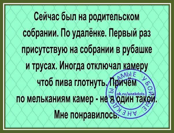 1-6282152296351-sposevkqdxc.jpg